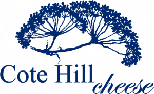 Cote Hill Cheese600