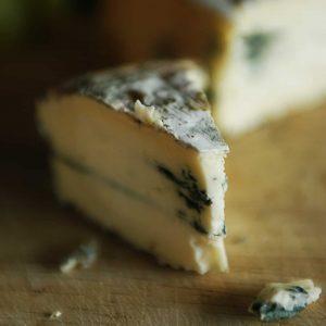 Cotehill Blue Cheese 1