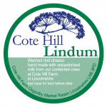 Cote Hill Lindum Gsb Jun 14